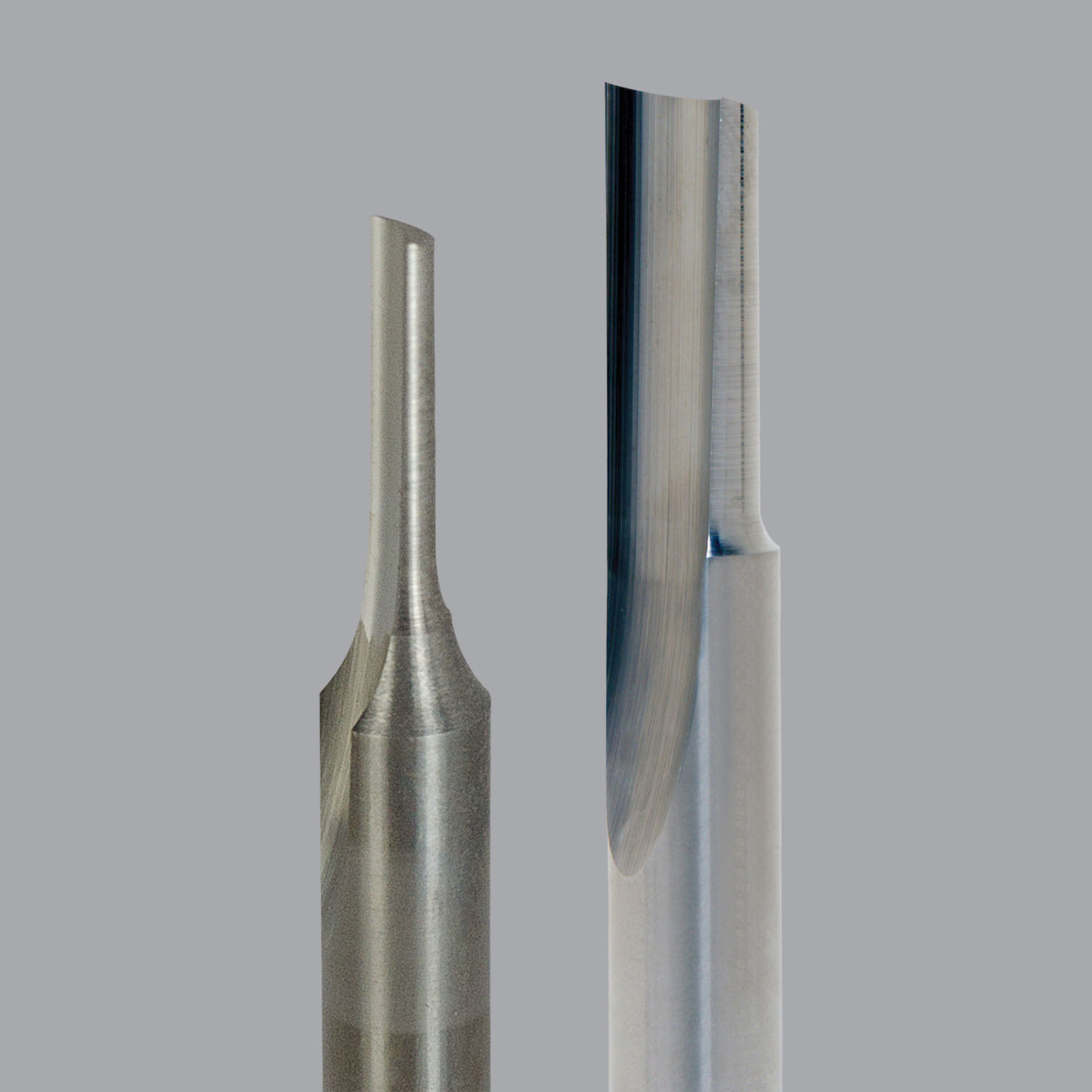 Routing End Mill Alum Onsrud AMC703952 Rougher//Finisher