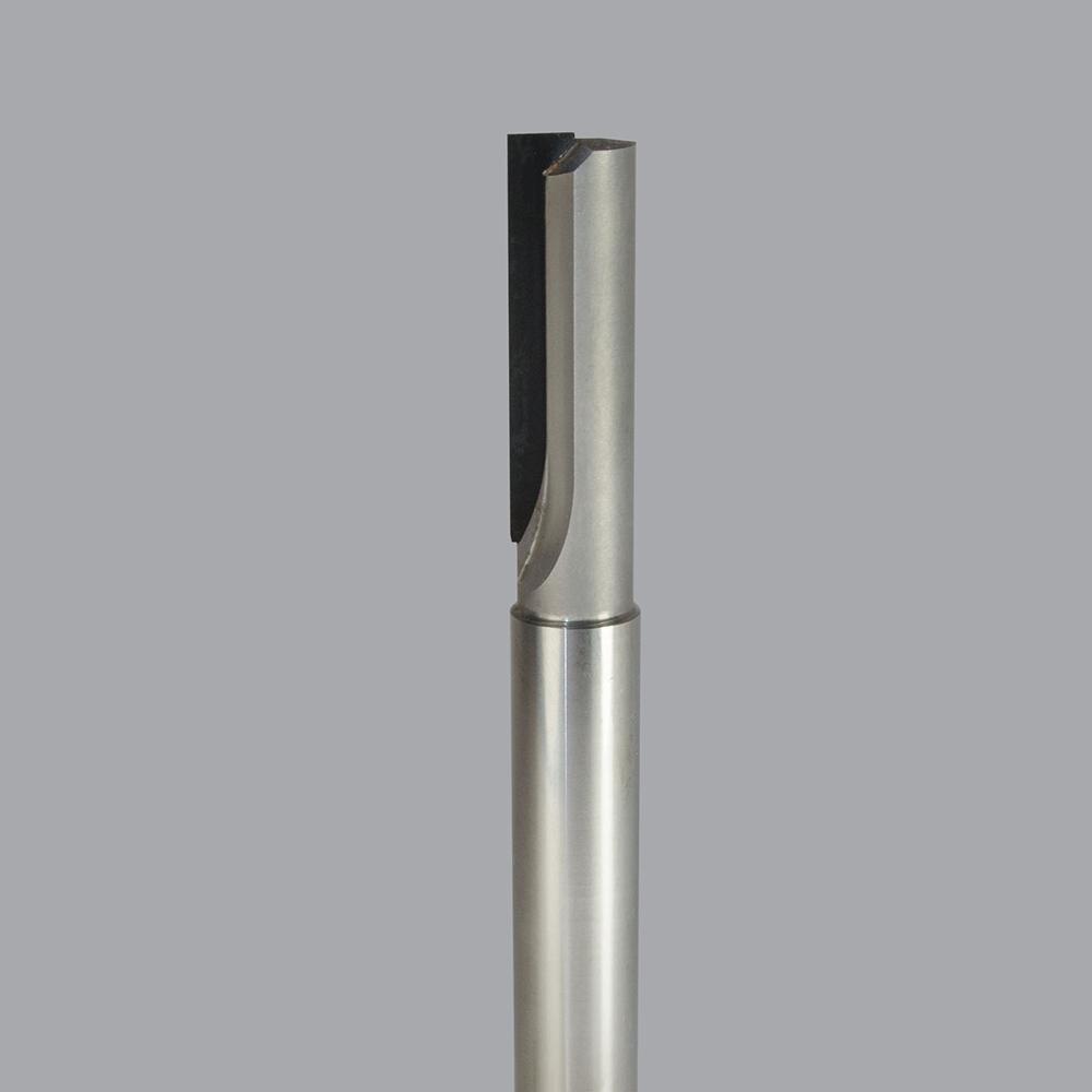4810 Details about  /Shout 175-ST Metal Jig Strobe 340 grams B