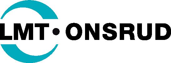LMT Onsrud LP Logo